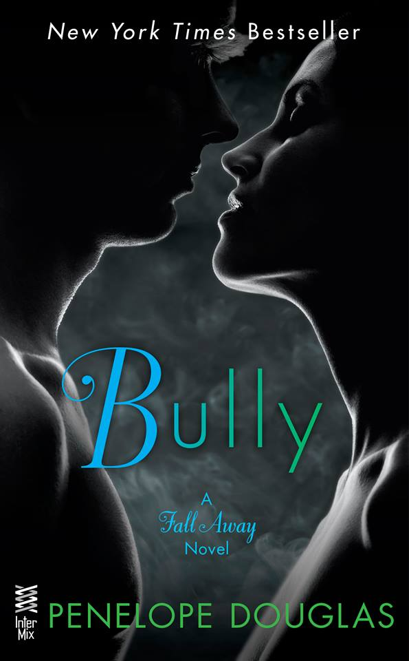 Bully - Cover