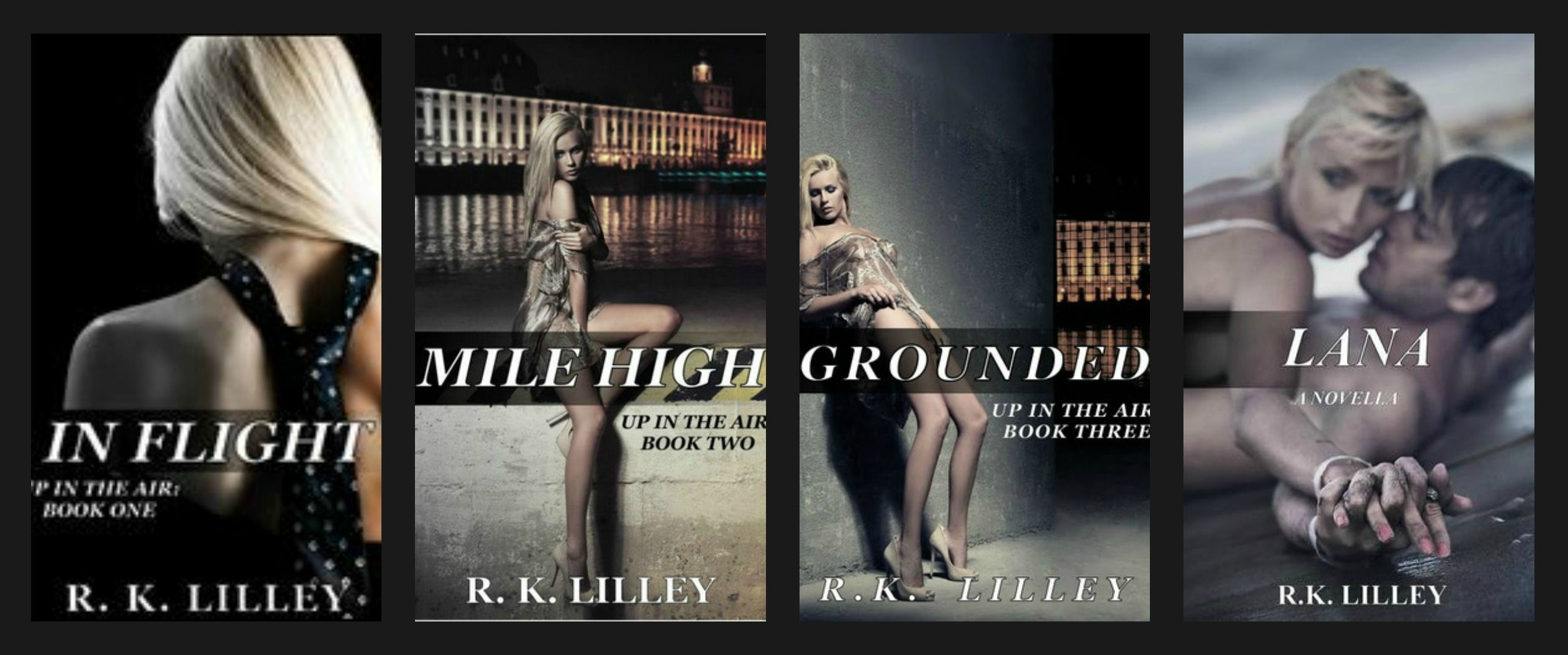 *~*Mr. Beautiful By R.K. Lilley Cover Reveal, Excerpt