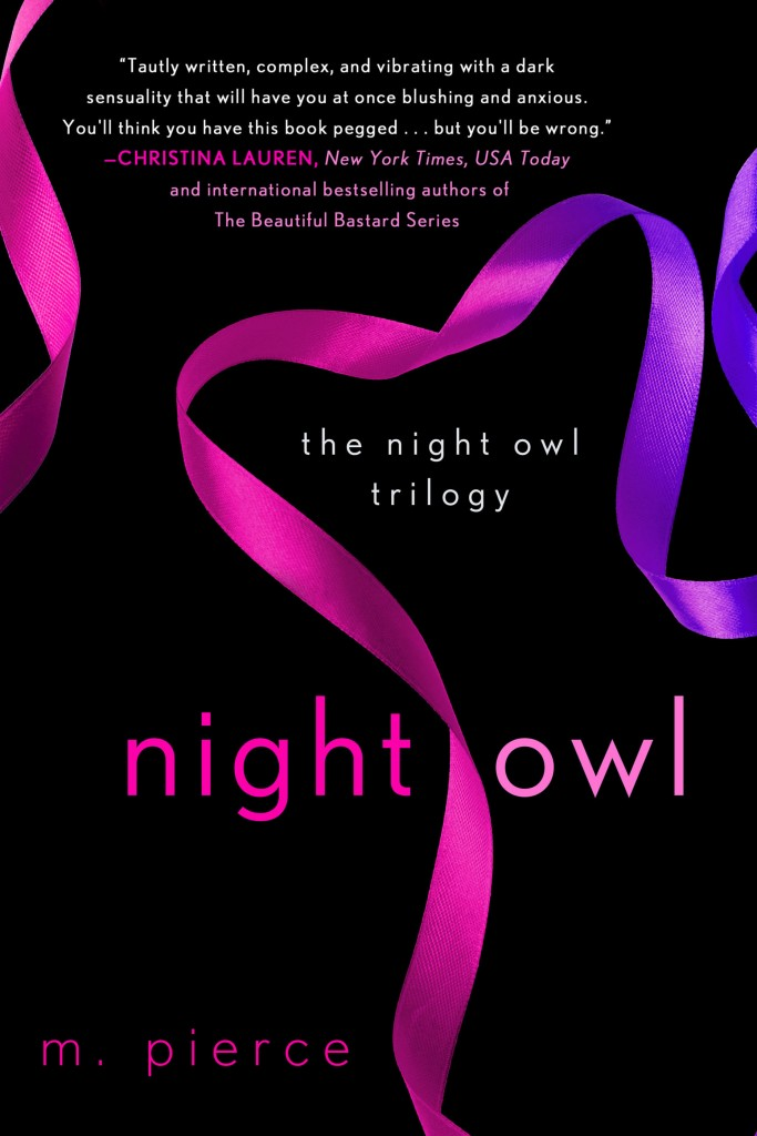 night-owl-paperback