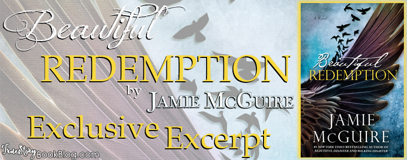 Jamie Mcguire Beautiful Disaster Free Epub Download !!BETTER!! beautiful-redemption-excerpt-banner-ts