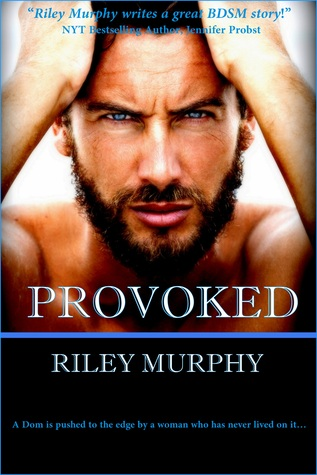 Provoked cover