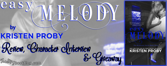 Easy Melody Banner ts