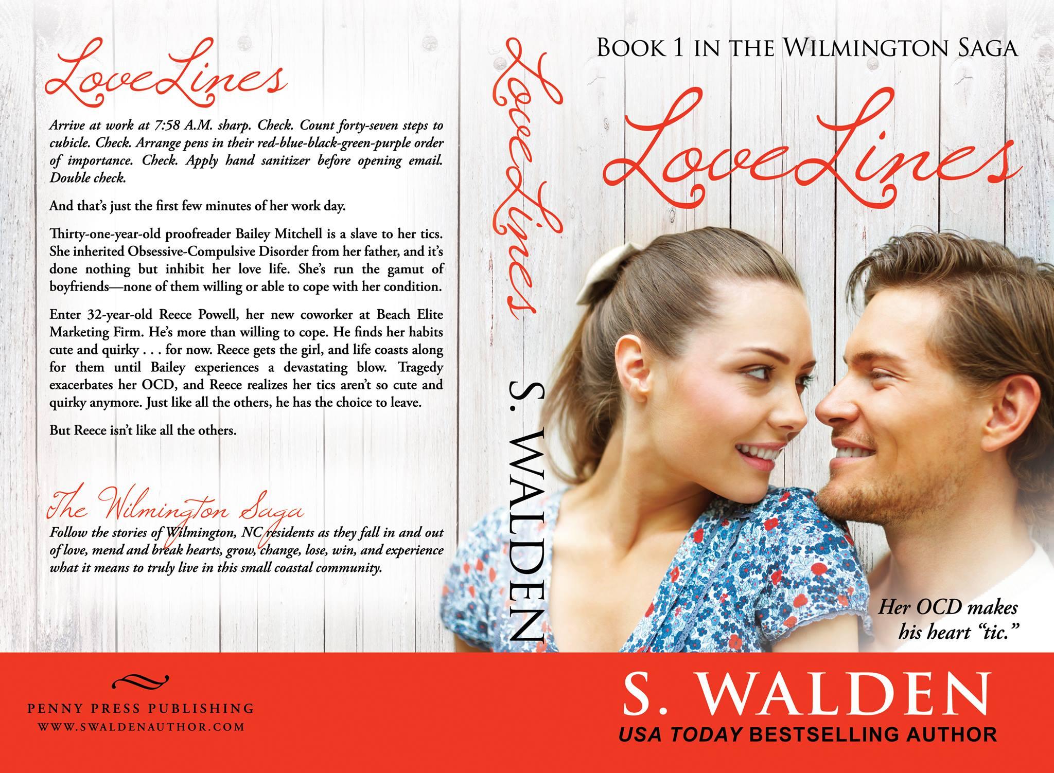 lovelines-fullcover