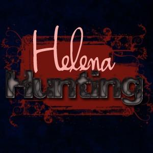 helena hunting 2