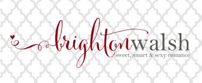 brighton walsh web
